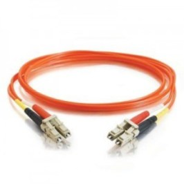 fibre-optic-cable-300x300